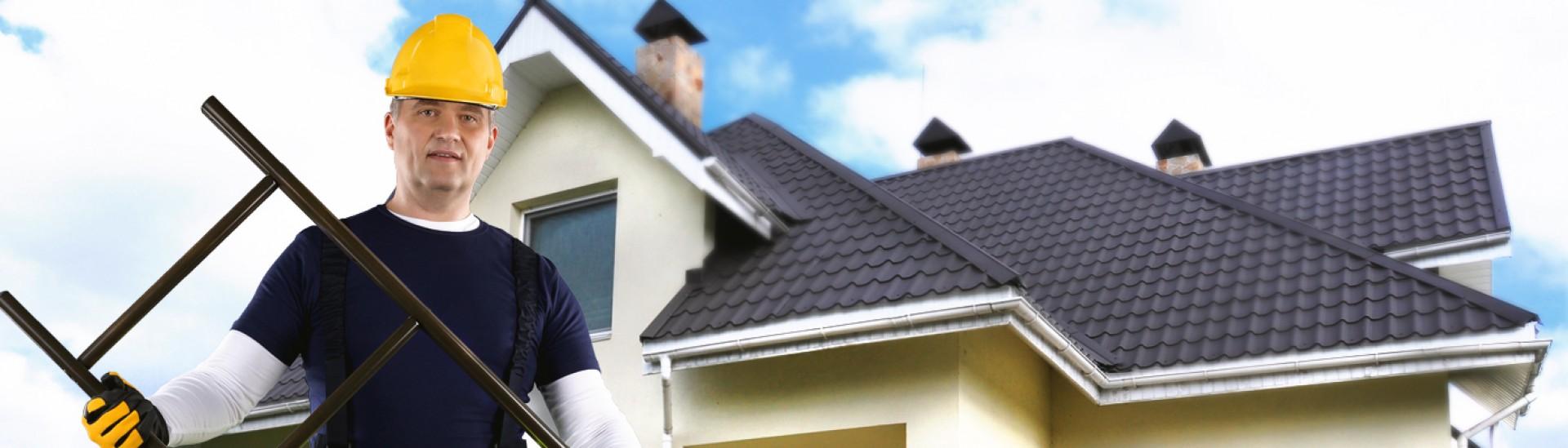 Katuse turvatooted