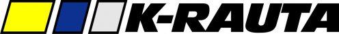 K-raudan_logo
